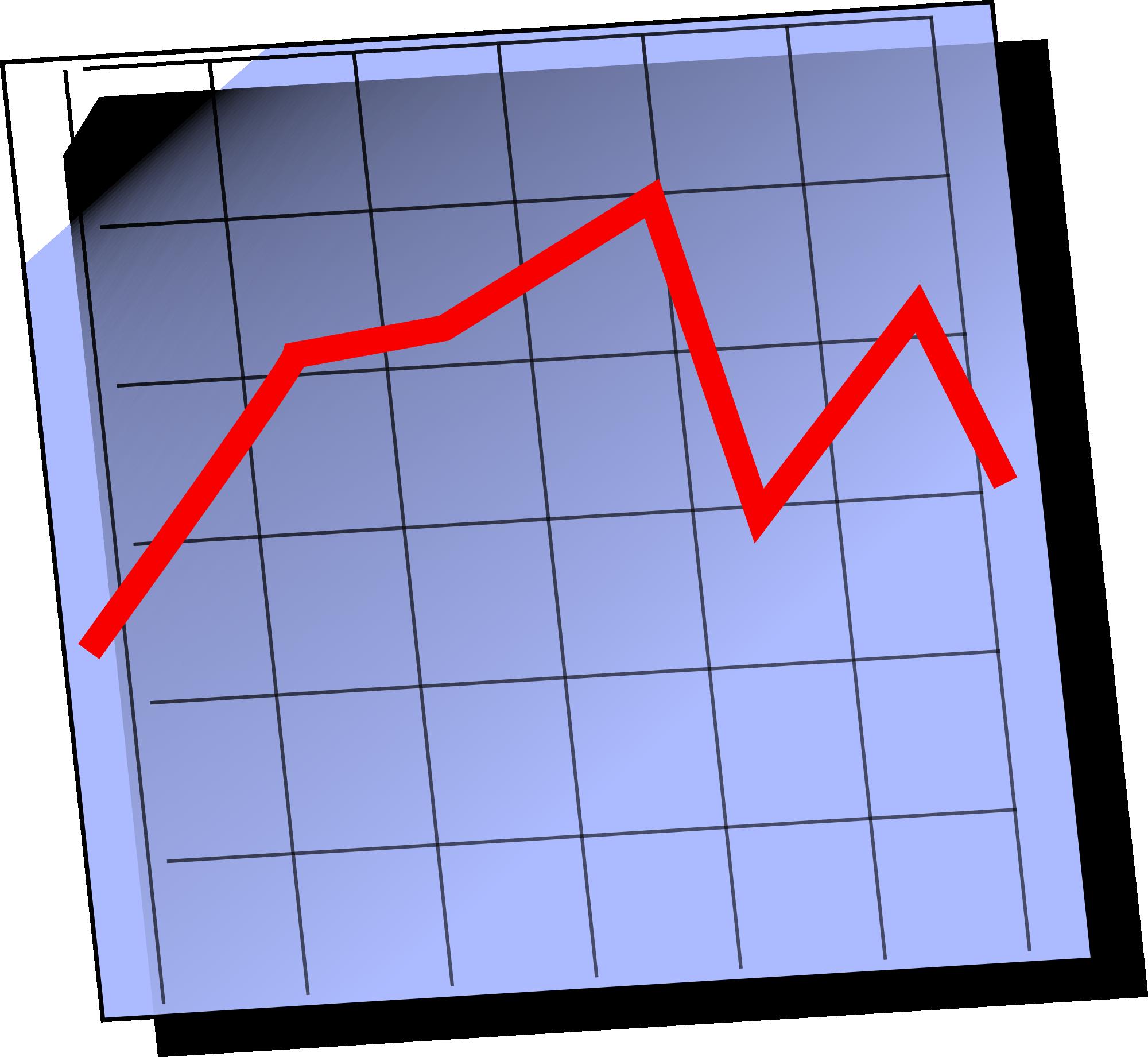 Resultado de imagen de pérdidas de empresa