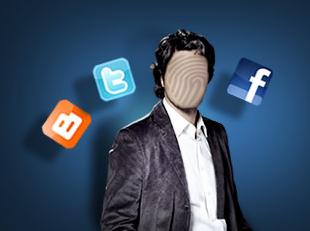 robo-de-identidad-en-internet-redes-sociales