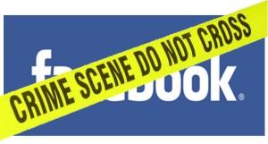 facebook-crimes-300x161