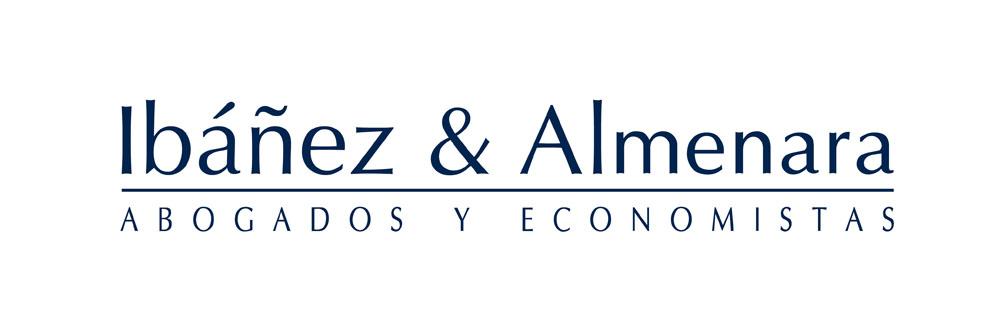 Ibañez Almenara abogados